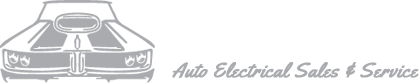 Werribee Auto Electrician